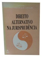 Direito Alternativo na Jurisprudência