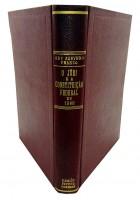 O Júri e a Nova Constituição Federal de 1946