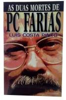 As Duas Mortes de PC Farias