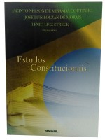 Estudos Constitucionais