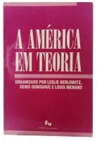 A América em Teoria