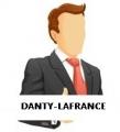 DANTY-LAFRANCE
