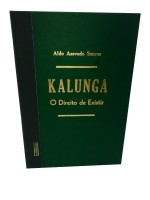 Kalunga - O Direito de Existir