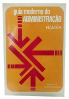Guia Moderno de Administração