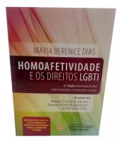 Homo afetividade e Os Direitos LGBTI