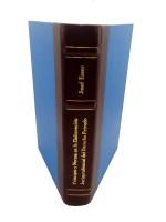 Principio Y Norma en La Elaboración Jurisprudencial del Derecho