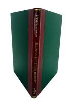 Lezioni Sugli Interdetti - Corso de Diritto Romano