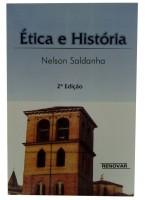 Ética e História