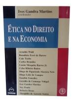 Ética no Direito e na Economia