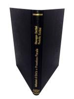 Istituzioni Di Diritto e Procedura Penale