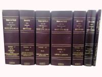 Traite Elementaire de Droit Civil Belge