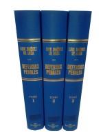 Defensas Penales 3 Vol