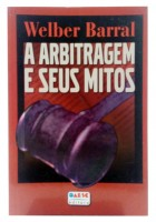 A Arbitragem e Seus Mitos