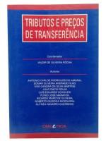 Tributos e Preços de Transferências