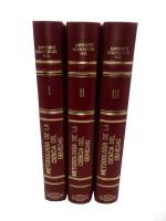 Metodologia de La Ciência del Derecho