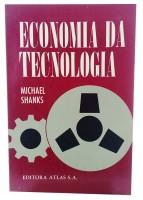 A Economia da Tecnologia - Os Inovadores