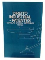 Direito Industrial-Patentes