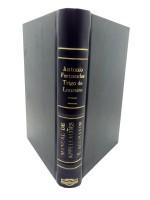 Manual de Apelações e Agravos