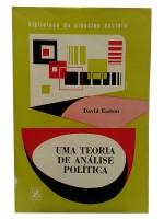 Uma Teoria de Analise Política