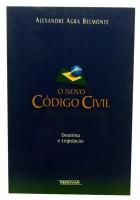 O Novo Código Civil