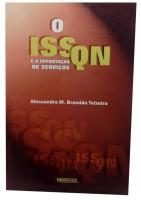 O Issqn e a Importação de Serviços