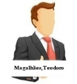 Magalhães,Teodoro