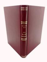 Revaluacion de Obligaciones Dinerarias (