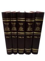 Prova Judiciária no Cível e Comercial