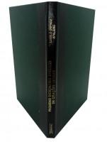 Pequeno Dicionário Jurídico De Citações Latinas