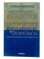 Secularização e Democracia