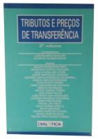 Tributos e Preços de Transferência