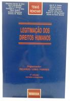 Legitimação dos Direitos Humanos