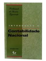 Introdução a Contabilidade Nacional