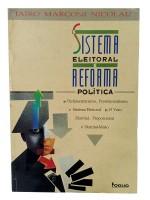 Sistema Eleitoral e Reforma Política
