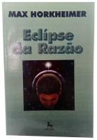Eclípse da Razão