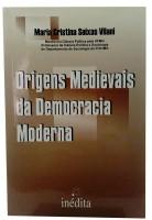 Origens Medievais da Democracia Moderna