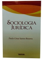 Sociologia Jurídica.