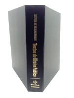 Textos de Direito Público