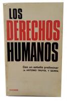 Los Derechos Humanos...