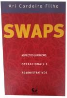 SWAPS Aspectos Jurídicos Operacionais e Administrativos