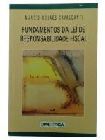 Fundamentos da Lei de Responsabilidade Fiscal