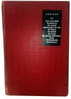 Carteira do Advogado - Códigos