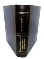 Método de Intepretación Y Fuentes en Derecho Privado Positivo