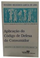 Aplicação do Código de Defesa do Consumidor..