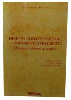 Direito Constitucional e Fundamentos do Direito