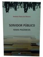 Servidor Publico Temas Polêmicos