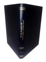 Revista Brasileira de Criminologia e Direito Penal nº 14