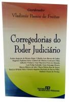 Corregedorias do Poder Judiciário