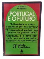Portugal e o Futuro