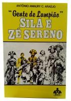Gente de Lampião Sila e Zé Sereno